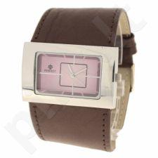 Moteriškas laikrodis Laikrodis PERFECT PRF-K10-008