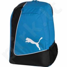Kuprinė Puma EvoPower Football Backpack 07388302