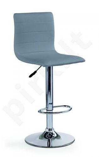 Baro kėdė H21