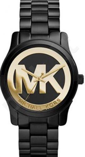 Laikrodis MICHAEL KORS SLIM RUNWAY 34mm