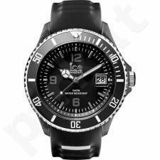 Vyriškas ICE WATCH laikrodis 001327