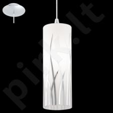 Pakabinamas šviestuvas EGLO 92739 | RIVATO