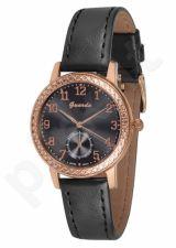 Laikrodis GUARDO   10420-7