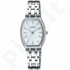 Moteriškas laikrodis LORUS RG257LX-9