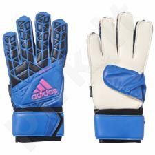 Pirštinės vartininkams  Adidas ACE Fingersave Replique AZ3685