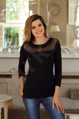 Babell marškinėliai MARIETTA