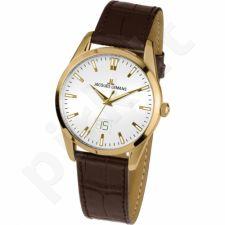 Vyriškas laikrodis Jacques Lemans 1-1828C