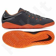 Futbolo bateliai  Nike Hypervenom Phantom 3 Academy IC M AH7278-081