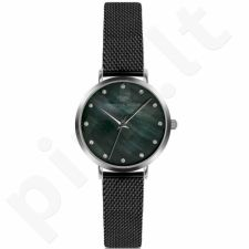 Moteriškas laikrodis VICTORIA WALLS VAR-3314