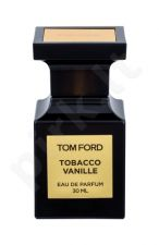 TOM FORD Tobacco Vanille, kvapusis vanduo moterims ir vyrams, 30ml