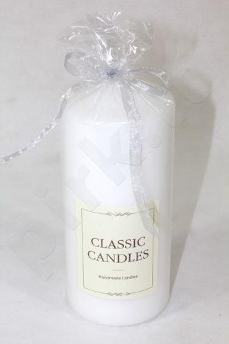 Žvakė 95043