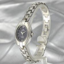 Moteriškas laikrodis Laikrodis PERFECT PRF-K09-079
