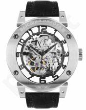 Vyriškas NESTEROV laikrodis H2644B02-05