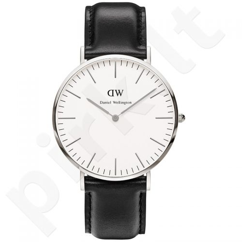 Vyriškas laikrodis Daniel Wellington 0206DW