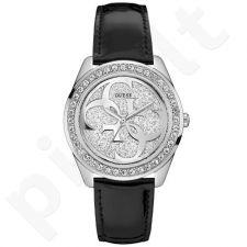 Guess G Twist W0627L11 moteriškas laikrodis