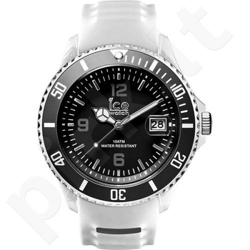 Vyriškas ICE WATCH laikrodis 001328