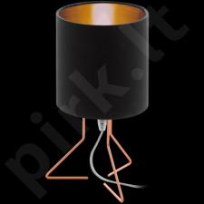 Stalinis šviestuvas EGLO 95758 | NAMBIA 1