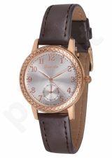 Laikrodis GUARDO  10420-8