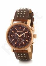 Laikrodis GUARDO 0646-8