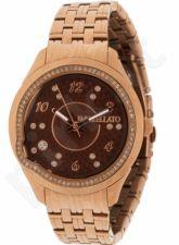 Laikrodis MORELLATO GIULIETTA  R0153111504