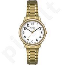 Timex Easy Reader TW2P78600 moteriškas laikrodis