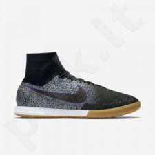 Futbolo bateliai  Nike Magistax Proximo IC M 718358-001