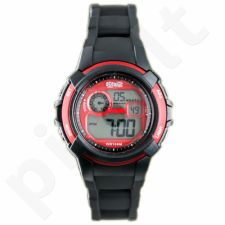 Vyriškas Sportinis OKEANIC laikrodis OCM1104J