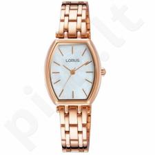 Moteriškas laikrodis LORUS RG258LX-9