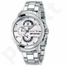 Laikrodis MASERATI R8873619004