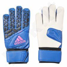 Pirštinės vartininkams  Adidas ACE Replique AZ3684