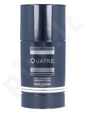 Boucheron Boucheron Quatre, pieštukinis dezodorantas vyrams, 75ml
