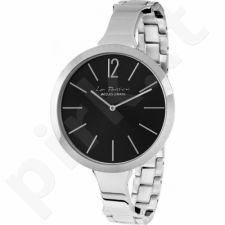 Moteriškas laikrodis Jacques Lemans LP-115E