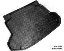 Bagažinės kilimėlis Honda CR-V 2002-2007 /18016