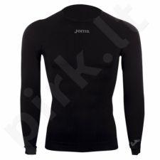 Marškinėliai futbolui Joma Eamless LS M 3480.55.101