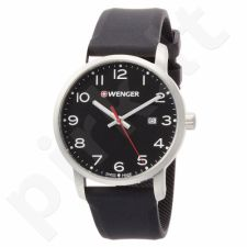 Vyriškas laikrodis WENGER AVENUE 01.1641.101