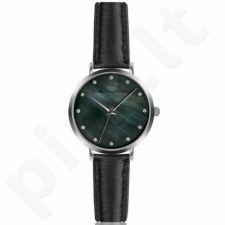 Moteriškas laikrodis VICTORIA WALLS VAR-B029S