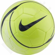Futbolo kamuolys Nike Phantom Venom žalia SC3933 702