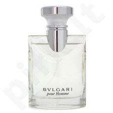 Bvlgari Pour Homme, tualetinis vanduo (EDT) vyrams, 100 ml