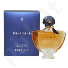 Guerlain Shalimar, kvapusis vanduo moterims, 50ml