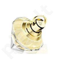 Chopard Brilliant Wish, kvapusis vanduo moterims, 75ml