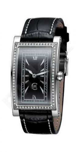 Laikrodis Cerruti 1881 CT100232X03 Genova Donna