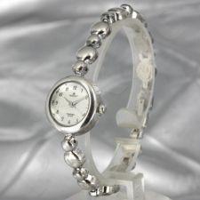 Moteriškas laikrodis Laikrodis PERFECT PRF-K09-017