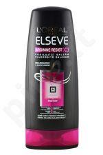 L´Oreal Paris Elseve Arginine Resist X3 plaukų balzamas, kosmetika moterims, 200ml