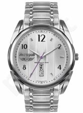 Vyriškas NESTEROV laikrodis H118602-75A