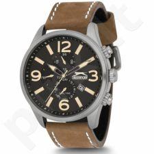 Vyriškas laikrodis Slazenger Style&Pure SL.1.1100.2.01