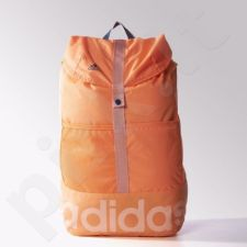 Kuprinė Adidas Linear Performance Backpack S22037