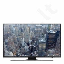 Televizorius Samsung UE50JU6472UXXH