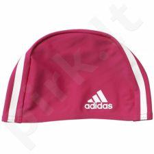 Maudymosi kepuraitė  Adidas Infinitex Cap Junior M66935