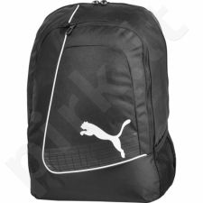 Kuprinė Puma EvoPower Football Backpack 07388301