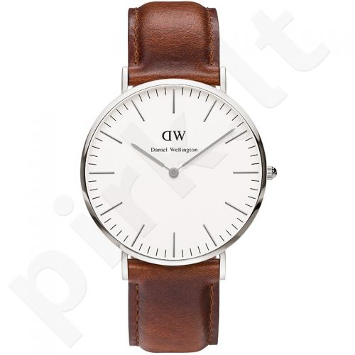 Vyriškas laikrodis Daniel Wellington 0207DW